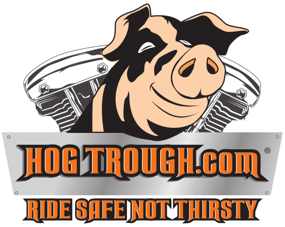 cropped-HogTrough-Cup-Logo.png